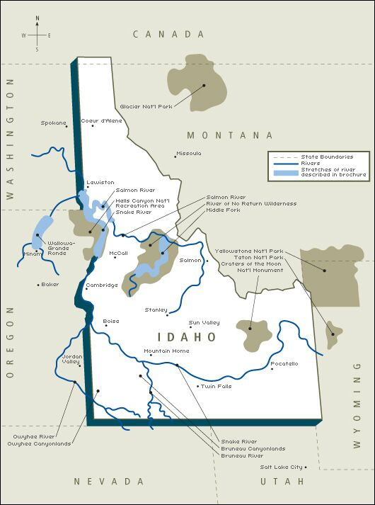 salmon river idaho map with Trip on Round 1 Middle Fork Elk Zone Vs Dworshak Elk Zone additionally Site also Peak 8724 Buck Peak additionally Map as well Frank Church E2 80 94River of No Return Wilderness.